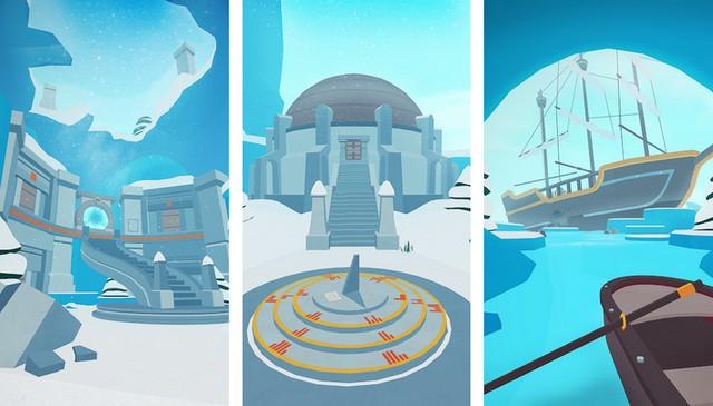 Faraway 3 - Best Escape Games