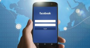Best Alternative Facebook Apps for Android