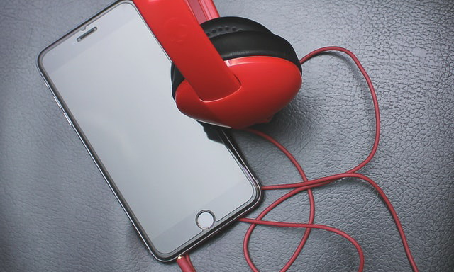 Best Free Music Apps for iPhone