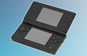 Best Nintendo DS Emulators for Android