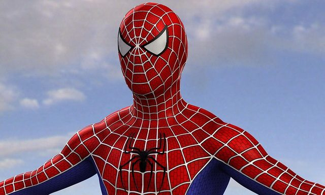 Best Spider-Man Games for Android