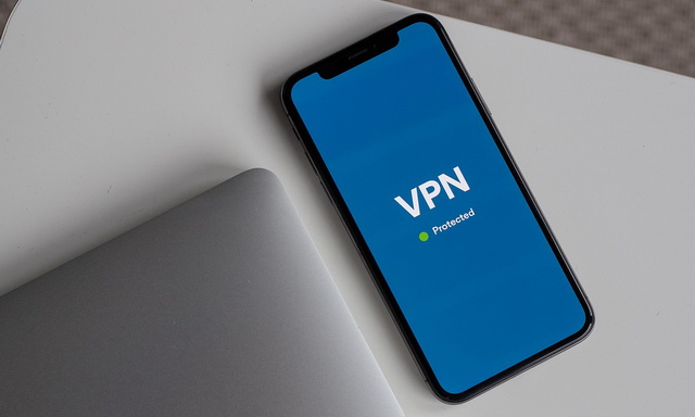 Best VPN for iPhone and iPad