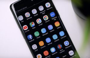 How to Change Default Apps on Android