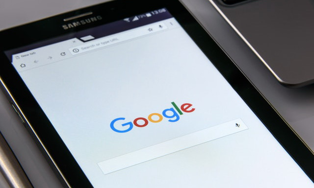 How to Enable Cookies on Chrome for Android