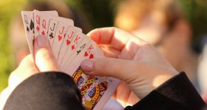 Best Card Games for iPhone