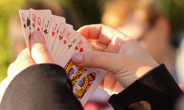 Best Card Games for iPhone and iPad