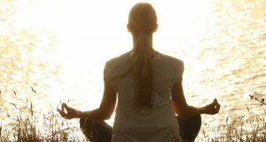 Best Meditation Apps for iPhone
