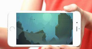 Best Offline iPhone Games
