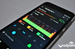 Best Sleep Tracker Apps for Android