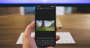 Best Video Player Apps for iPhone