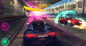 Best Arcade Games for iPhone