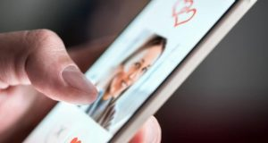 Best Dating Apps for iPhone