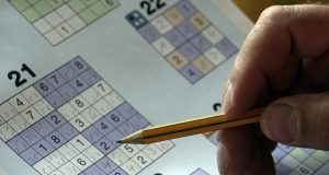 Best Sudoku Games for iPhone