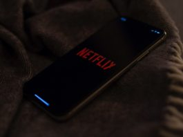 Best Video Streaming Apps for iPhone