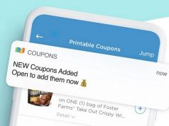 Best Coupon Apps for Android