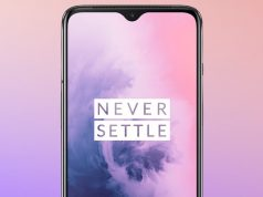 How to Activate Reading Mode on OnePlus 7