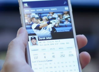 Best Baseball Apps for Android