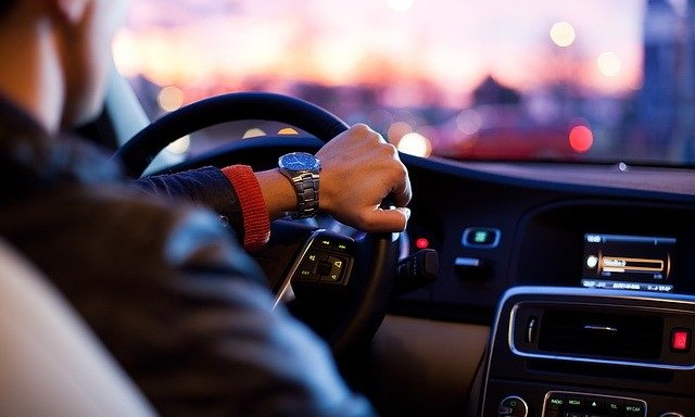 Best Car Apps for Android