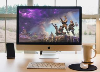 Best Free Games for Mac