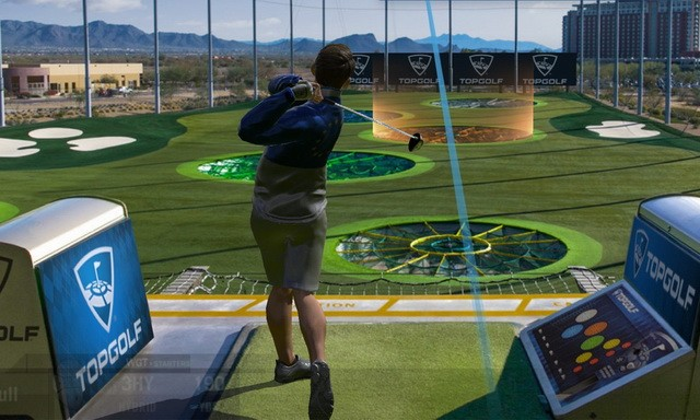 Best Golf Games for iPhone and iPad
