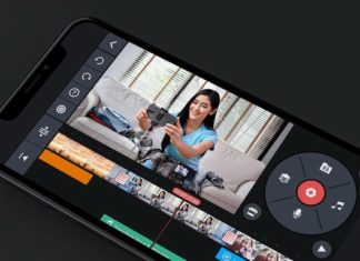 Best Instagram Video Editor Apps for iPhone