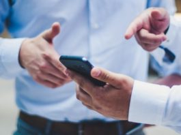Best Job Search Apps for iPhone and iPad