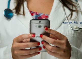 Best Medical Apps for Android
