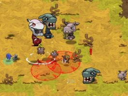 Best Sandbox Games for iPhone and iPad