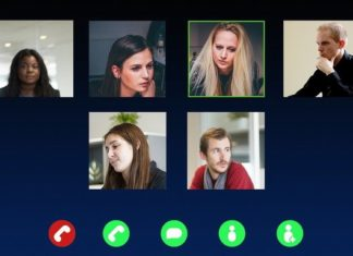 Best Video Conferencing Apps for Android