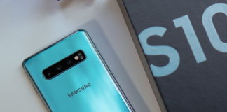 How to Set Custom Ringtone on Samsung Galaxy S10