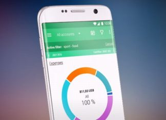 Best Budget Apps for Android