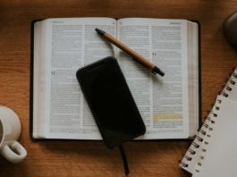 Best Dictionary Apps for iPhone and iPad