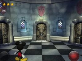 Best Disney Games for Android