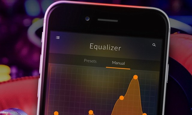 Best Equalizer Apps for iPhone