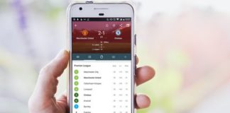 Best European Football Apps for Android
