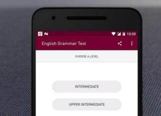 Best Grammar Apps for Android
