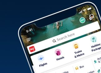 Best Hotel Booking Apps for iPhone