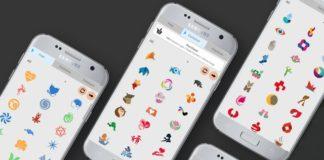 Best Logo Maker Apps for Android