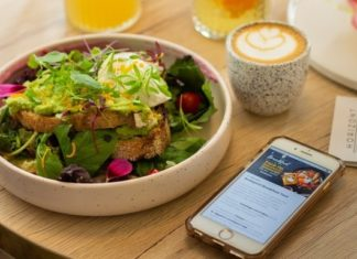 Best Meal Planning Apps for iPhone and iPad