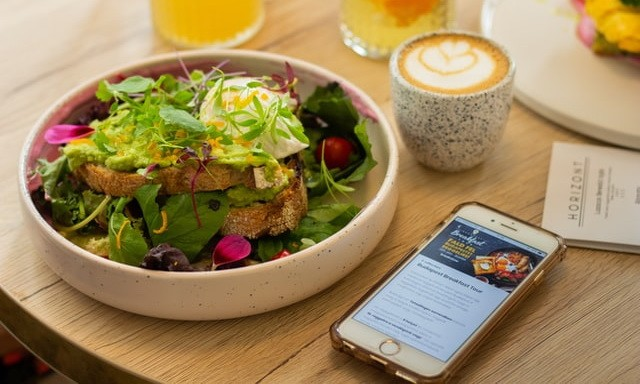 Best Meal Planner Apps for iPhone