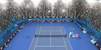 Best Tennis Games for iPhone and iPad