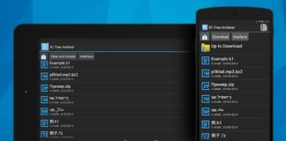 Best Unzip Apps for Android