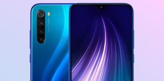 How to Change Font Size on Xiaomi Redmi Note 8