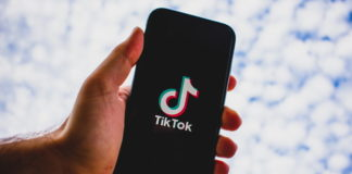 Best Apps Like TikTok for Android