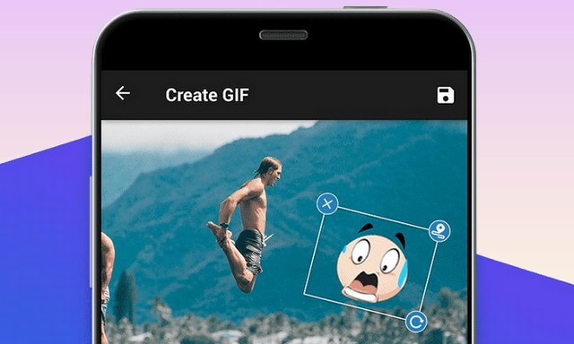 Best Apps to Create GIFs on Android