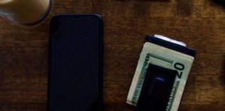 Best Budgeting Apps for iPhone and iPad