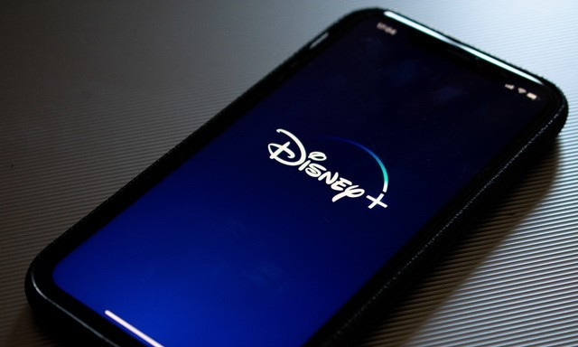 Best Disney Apps for iPhone and iPad