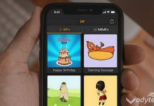 Best GIF Maker Apps for iPhone and iPad