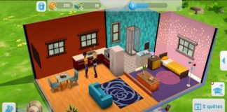 Best Life Simulator Games for Android