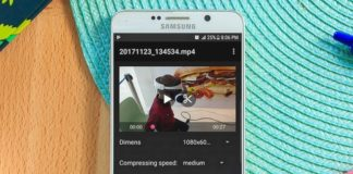 Best Video Compressor Apps for Android